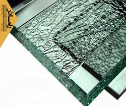 شیشه سکوریت/شیشه میرال/قیمت