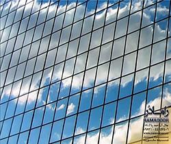 شیشه نشکن/قیمت شیشه نشکن