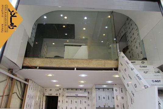 شیشه لولایی فروشگاه (11)