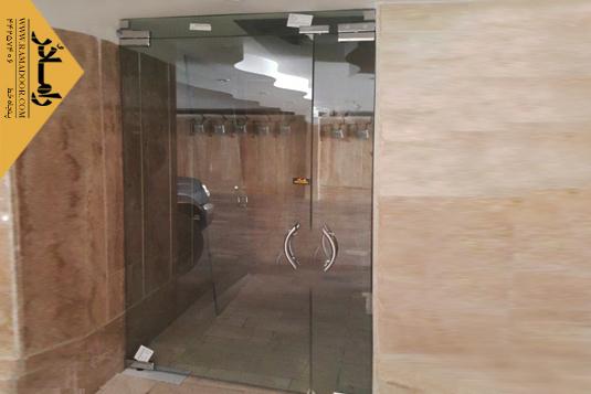 شیشه دودبند پایانکار(11)